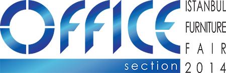 Office_Fair_New_Last_Logo