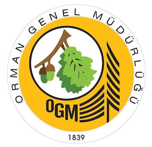 Ogm_yeni_logo