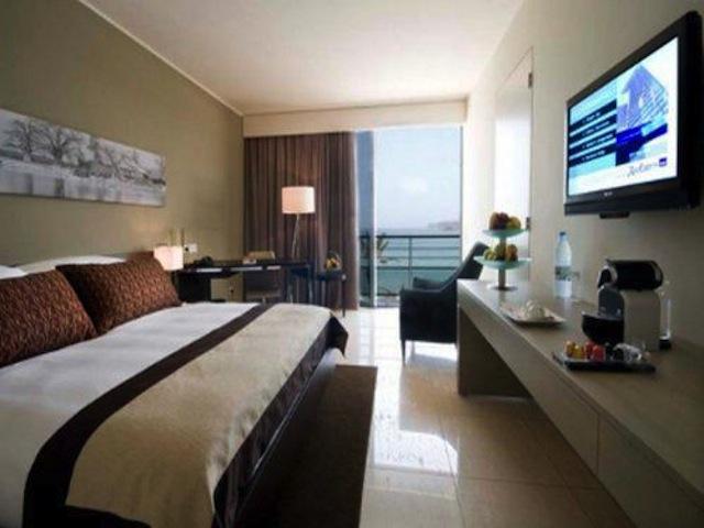 Radisson-Blu-Hotel-Dakar-photos-Room-Photo-album