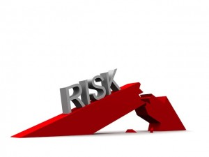 Risk-Scores