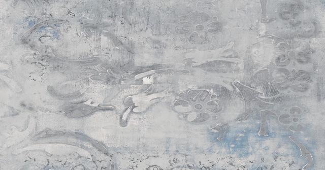 Schattdecor_109_Mural