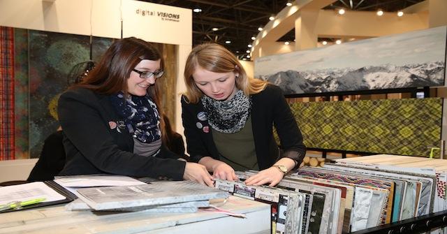 Schattdecor_Euroshop_Designerinnen_Sternbauer_Aicher