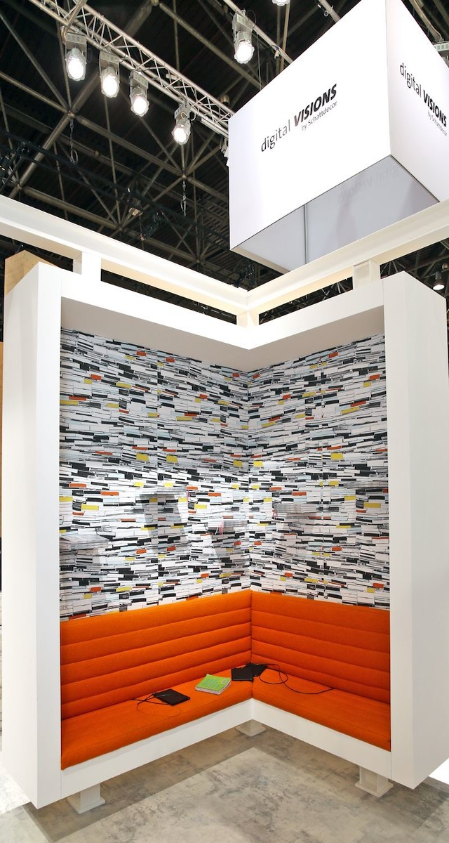 Schattdecor_Euroshop_Stand_Dekor_157_Bookmark