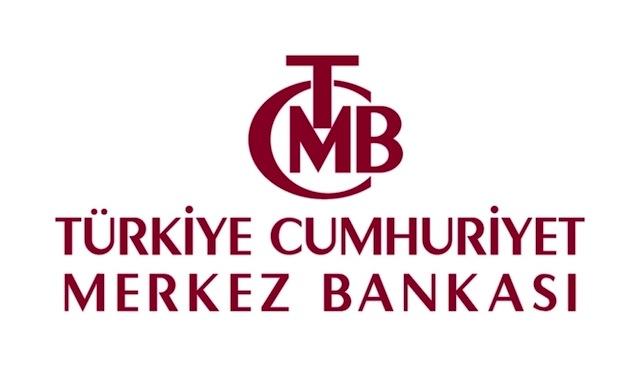 Türkiye Cumhuriyet Merkez Bankası (TCMB),