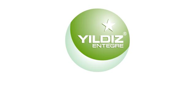 YİLDİZ-ENT-LOGO