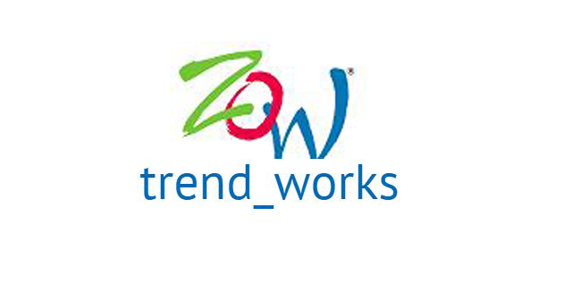 ZOWTREND