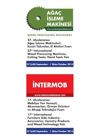 agac-intermob 2014 logolar