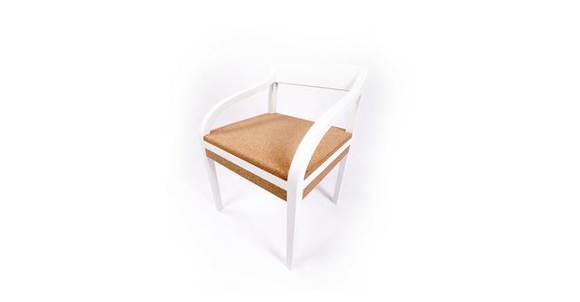 armchair_web3