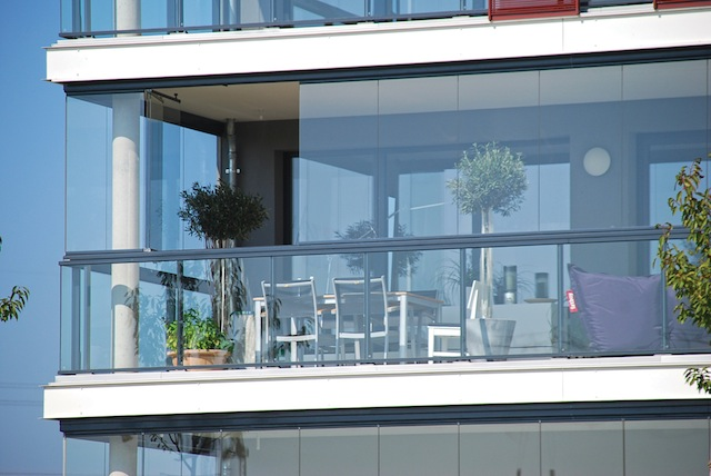 balkon-orsiad-1