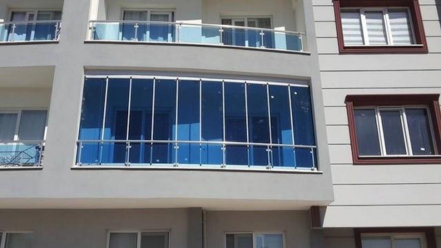 balkon-orsiad-2