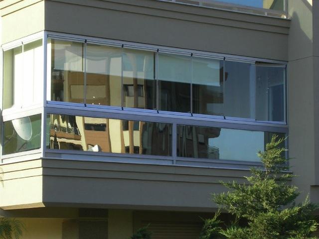balkon-orsiad