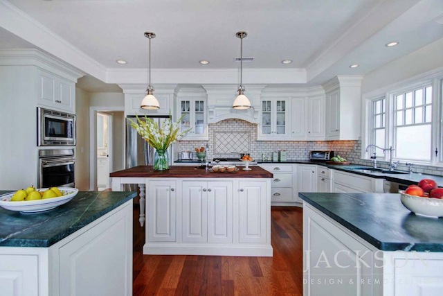 colonial-kitchen-for-traditional-kitchens-san-diego-jackson-design-amp-remodeling