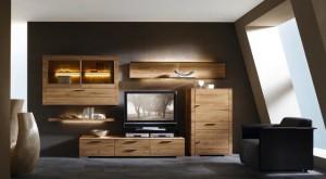 contemporary-media-storage