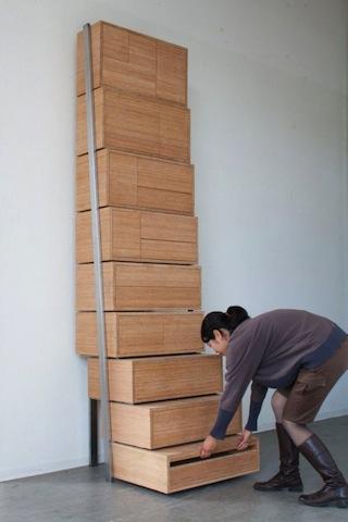 danny-kuo-staircase-platz-sparen_88f42c3bc1_xxl