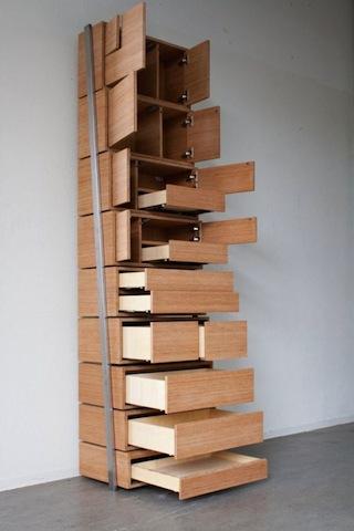danny-kuo-staircase-platz-sparen_e02ea8424a_xxl