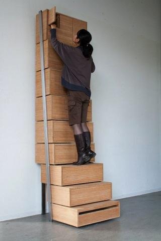 danny-kuo-staircase-platz-sparen_ff698e0abc_xxl