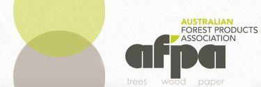 header_logo2012