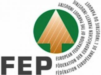 Avrupa Parke Piyasası ilerlemeye devam ediyor