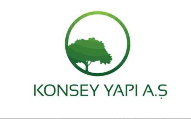 konsey logo