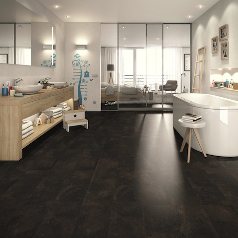 MD1030_D3_large_wv6_bathroom.tif