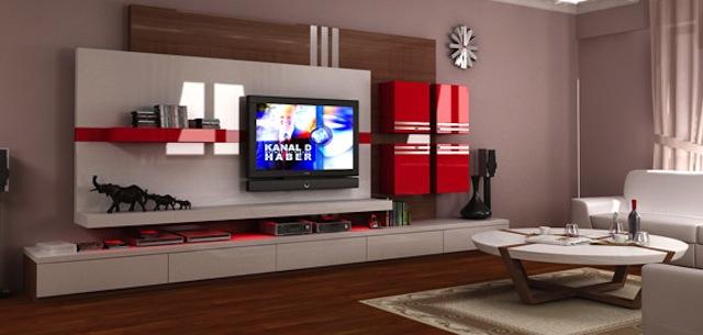 mobilya 1