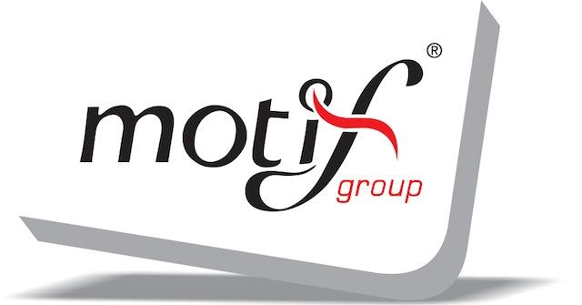 motif logo alttlı