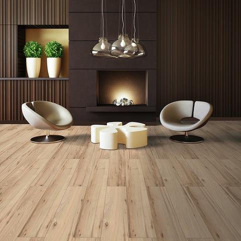 neo_wood43