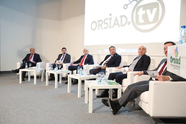 orsiad-0f3a6773