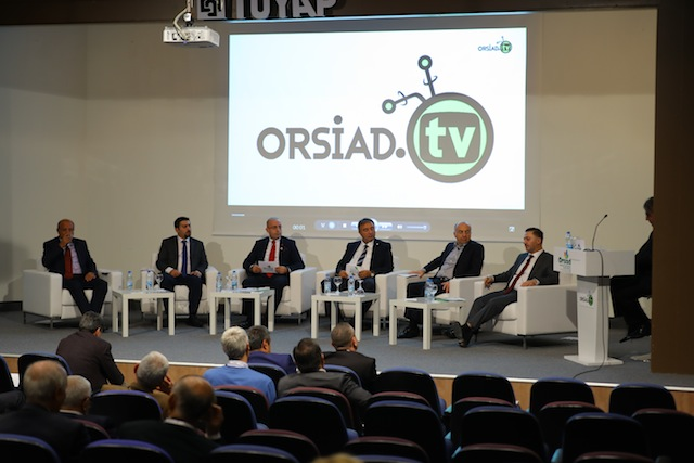 orsiad-d18i0640