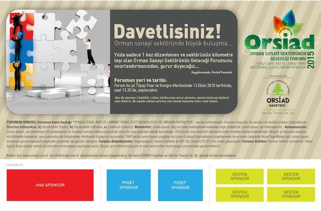 orsiad forum 2015 davetiye_revize