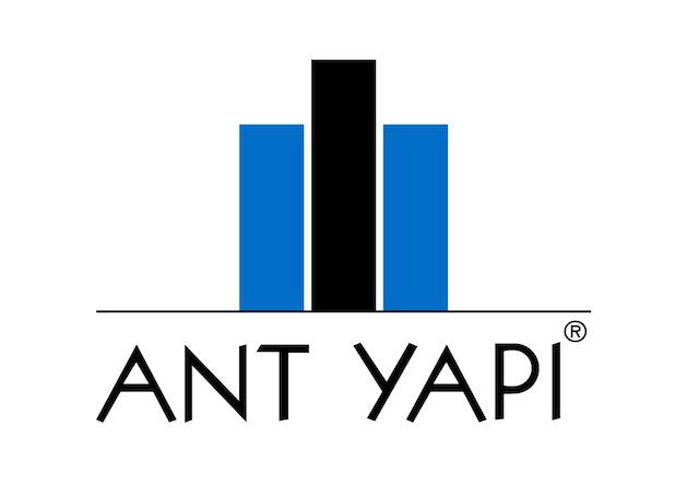 orsiad_1479207066_ant_yapi_logo1
