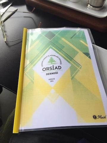 orsiad_234
