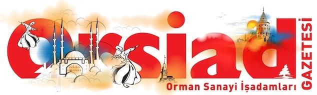 orsiad_ramazan_logosu