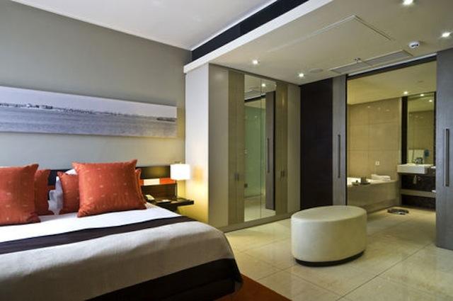 radisson-blu-hotel-dakar-dakar-senegal-dakar-1486082_3