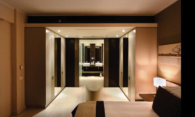 saota-radisson-blu-hotel-dakar-senegal-06