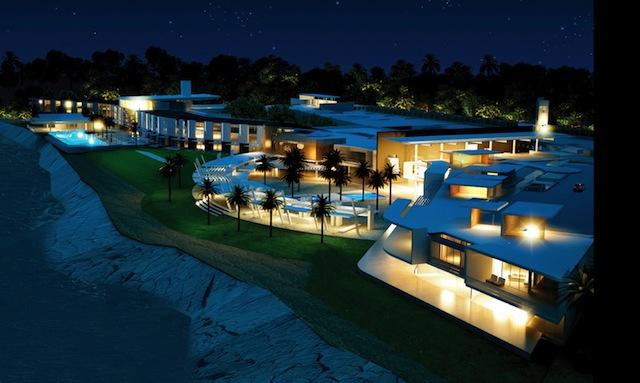 saota-radisson-blu-hotel-dakar-senegal-08
