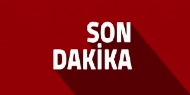 sondk