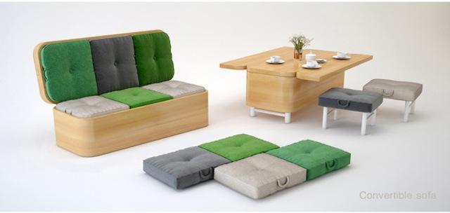 sonvertible-sofa