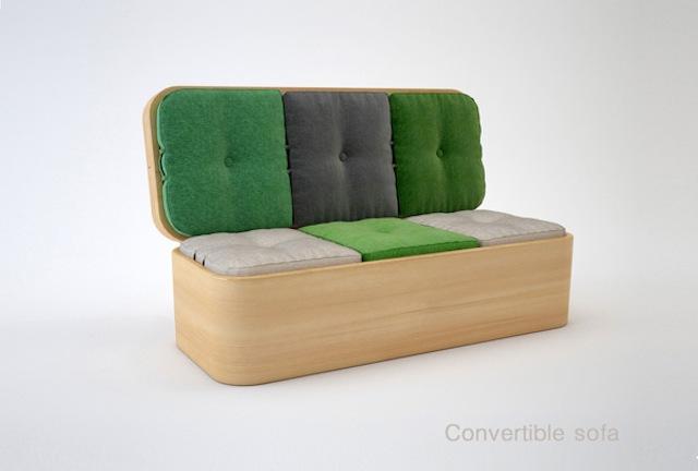 sonvertible-sofa1