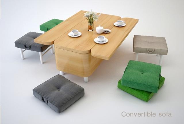 sonvertible-sofa2