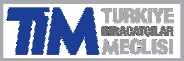 tim_yeni_logo