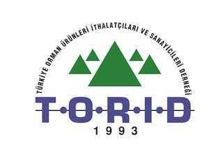 toridlogo