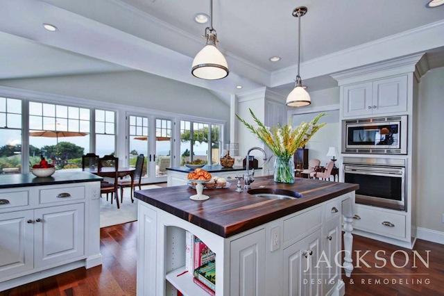 traditional-kitchens-san-diego-jackson-design-amp-remodeling-kitchen-remodeling-san-diego-one-of-the-best-kitchen-remodeling-san-diego