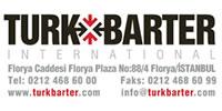 Türk Barter