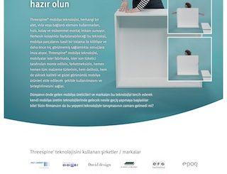Orsiad Gazetesi TEMMUZ / 2017 Sayısı VALİNGE ilanı.