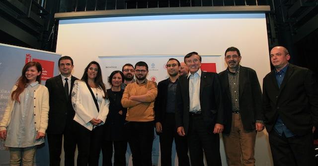 venedik_bienali_mimarlik_sergisi_basin-top_(1)