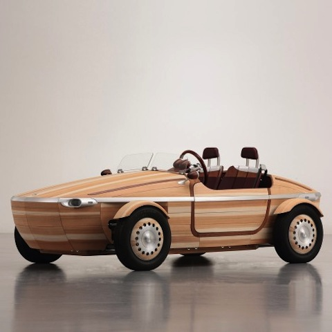 wooden-toyota-setsuna-concept-car-milan-design-week-2016_dezeen_936_sq-468x468