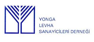 yongalevha logo
